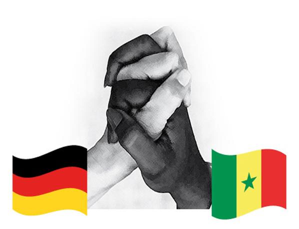 Hilfe für die Straßenkinder in Mbour (Senegal) e.V.
